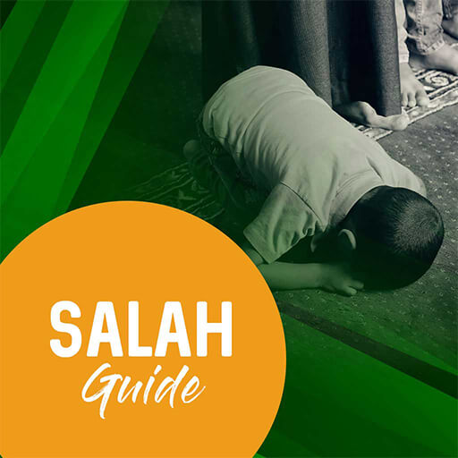 salah-guide-posts